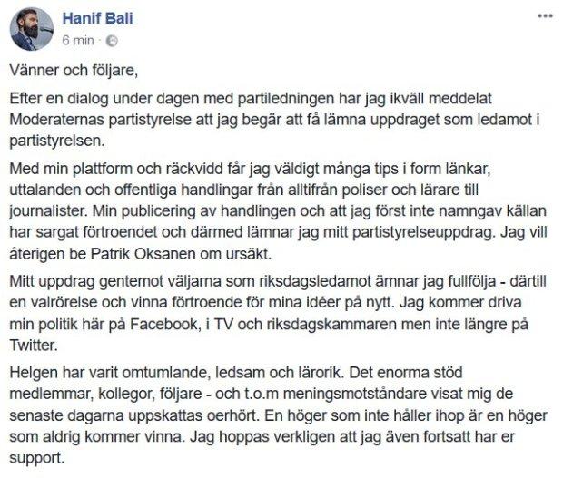 HANIF_FB