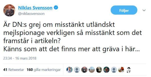 NiklasSvensson