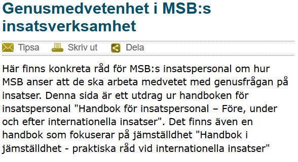 MSB_3