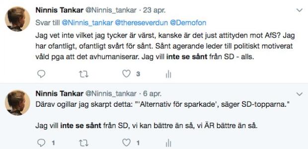 Ninni_SD_Kritik