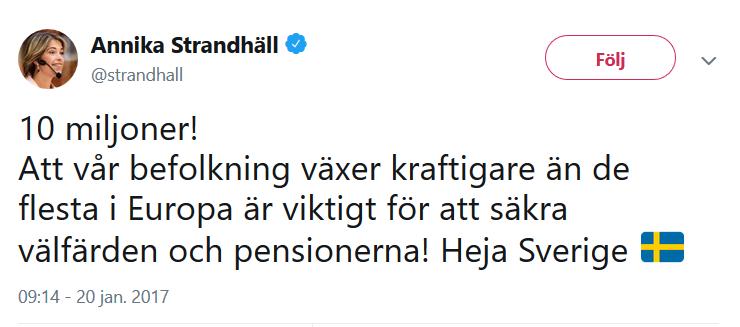 SKL_Strandhäll
