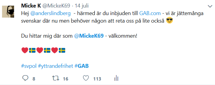GAB11